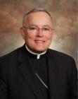Tổng Giám mục Charles J. Chaput, O.F.M.