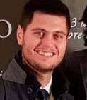 Anh Matteo Pio Colella