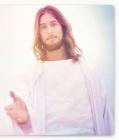 Đức Kitô