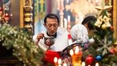 Giáo Hội Năm Châu