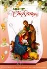 Chúa Giáng sinh