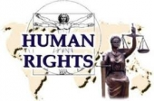 Quyền con người