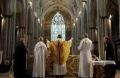 Thánh lễ La Tinh
