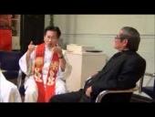 Phỏng vấn lm. Bùi Công Minh