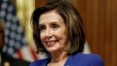 Bà Nancy Pelosi