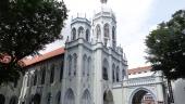 Giáo Hội Singapore