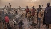 Dân Sudan