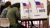 Bầu cử Mỹ