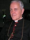 Gm. Richard Williamson