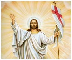 Ai tín: Ông Cố GIOAN BAOTIXITA ĐẬU QUANG TỐT, là Thân Phụ của Nữ tu Têrêsa Đậu Thị Thanh Thủy - Dòng Mến Thánh Giá Nha Trang, đã an nghỉ trong Chúa.