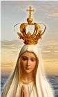 Mẹ Fatima