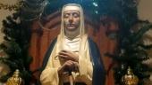 Nữ giáo dân dòng Ba Đa Minh