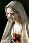 """Nhìn tồng quan về bản tuyên ngôn """"Đức Mẹ Maria, Niềm Ơn Phúc và Hy Vọng trong Chúa Kitô"""" (5)"""