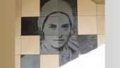 Sơ Maria Chiara Maestrini