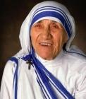 Mẹ Têrêsa thành Calcutta