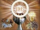 Thánh Lễ