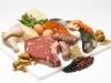 Thức ăn và những điều cần biết