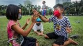 Trẻ em Indonesia